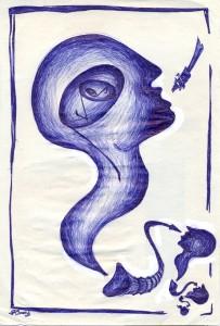 saxofonove